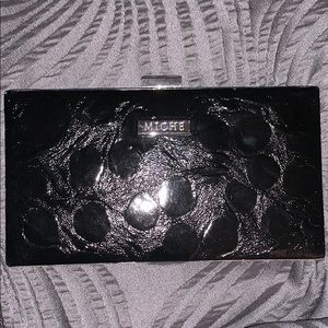 Never Used Miche Wallet Clutch